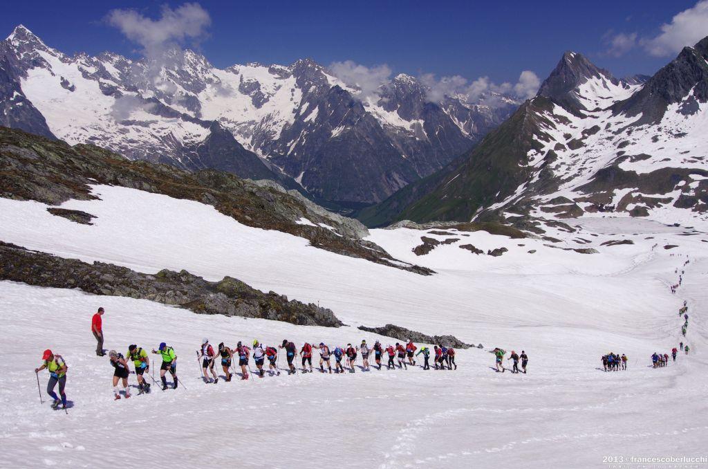 Trail verbier 2013 21